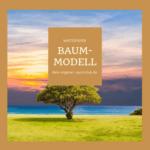 Baum Modell für Vereine