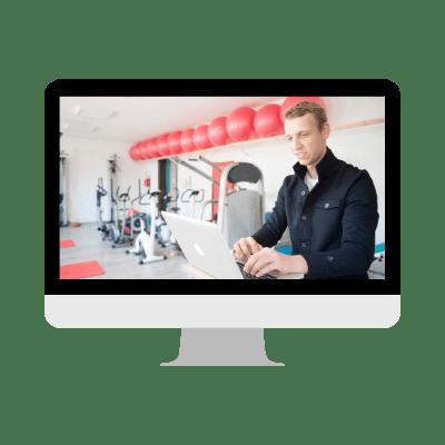 Frei_Workshops
